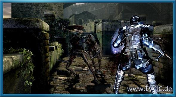 dark souls screenshot03