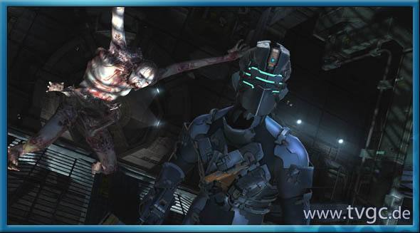 dead_space_2_screenshot02