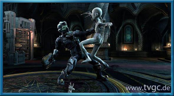 dead_space_2_screenshot03