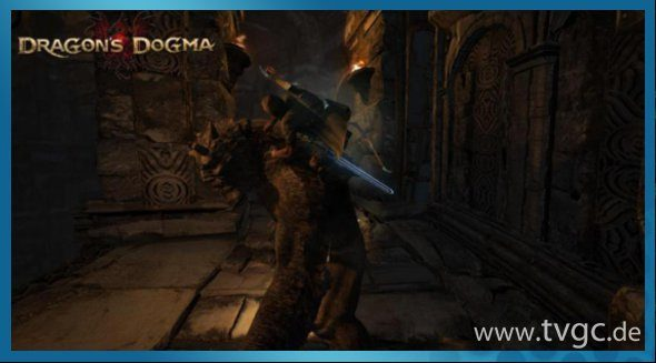 dragons dogma screenshot01