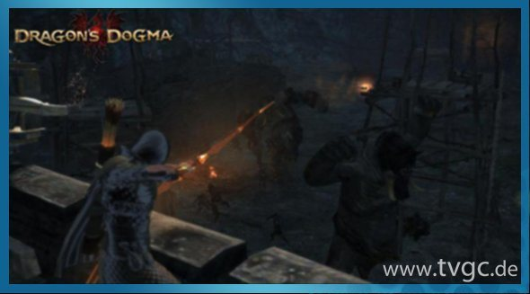 dragons dogma screenshot04