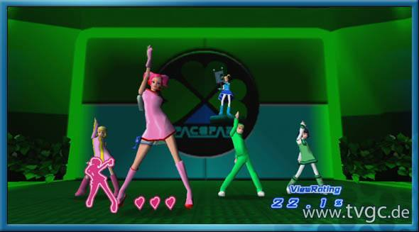 dreamcast_collection_screenshot02
