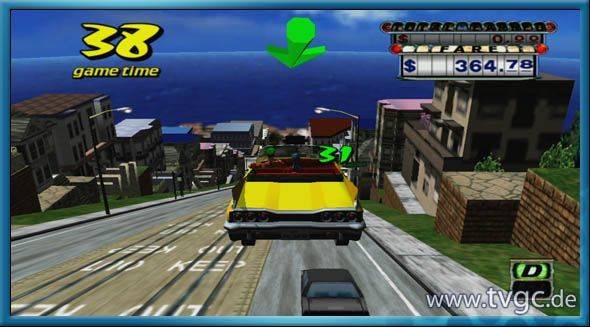 dreamcast_collection_screenshot03
