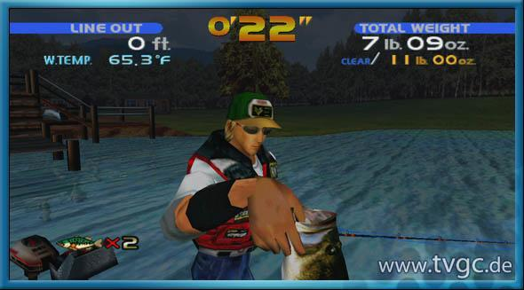 dreamcast_collection_screenshot04