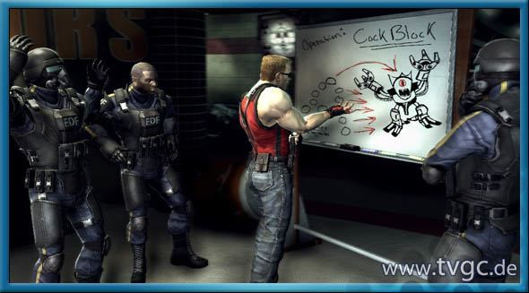 duke_nukem_forever_screenshot02