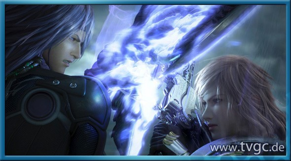 ffxiii2 screenshot01
