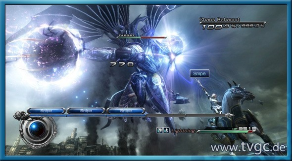 ffxiii2 screenshot03