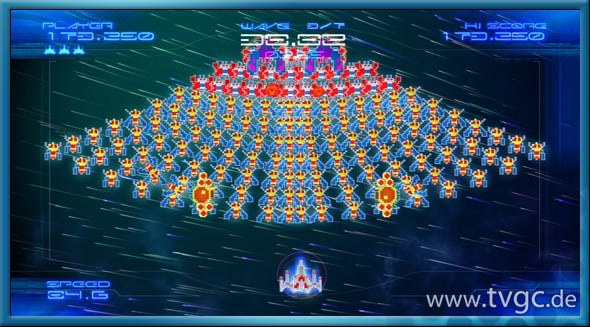 galaga_legion_screenshot01