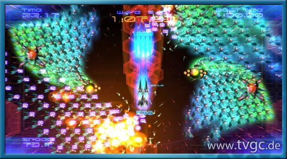 galaga_legion_screenshot02