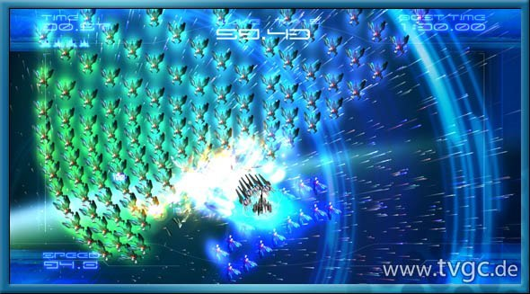 galaga_legion_screenshot03