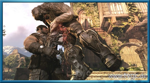 gearsofwar3 screen4