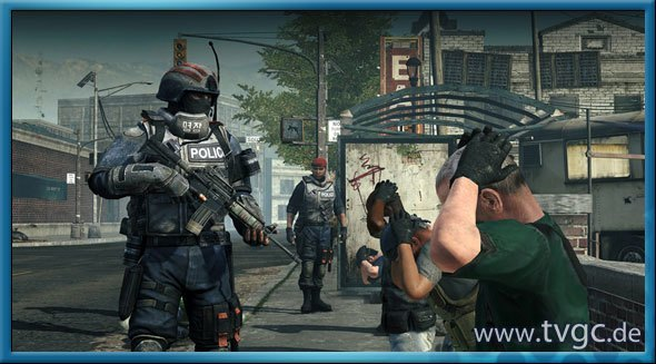 homefront_screenshot02