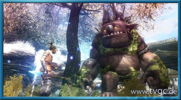 majin_and_the_forsaken_kingdom_screenshot01