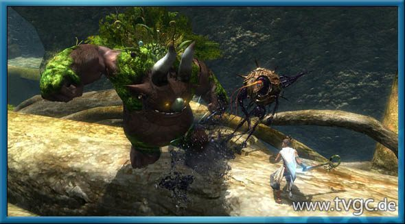 majin_and_the_forsaken_kingdom_screenshot03