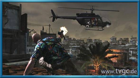 max payne_3_screenshot_01