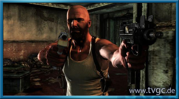 max payne_3_screenshot_02