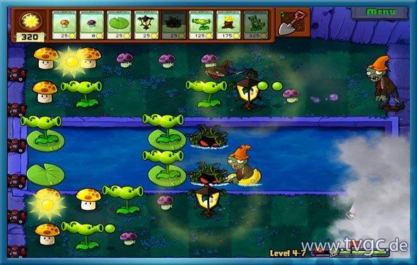 plants-vs-zombies_screen