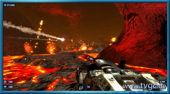 serious_sam_screenshot01