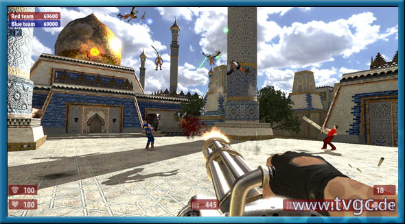 serious_sam_screenshot02