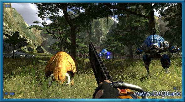 serious_sam_screenshot03