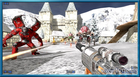 serious_sam_screenshot04