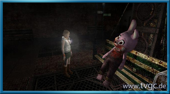 silent hill_collection_screenshot02