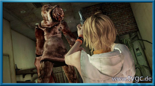 silent hill_collection_screenshot03