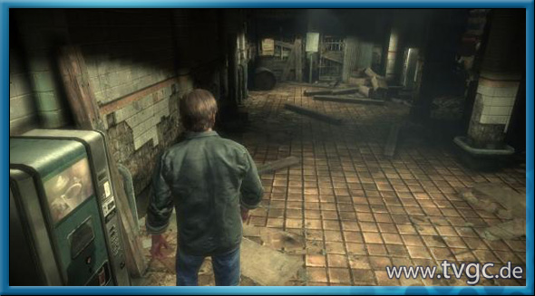 silent hill_collection_screenshot04