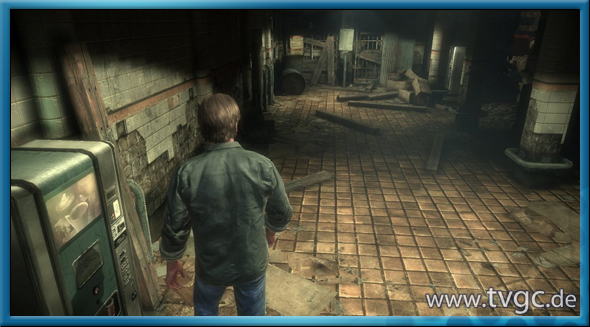 silent hill downpour screenshot 01