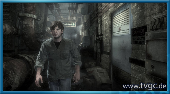 silent hill downpour screenshot 02