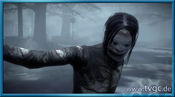 silent hill downpour screenshot 03