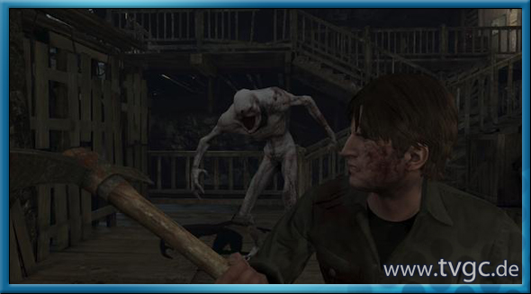 silent hill downpour screenshot 04