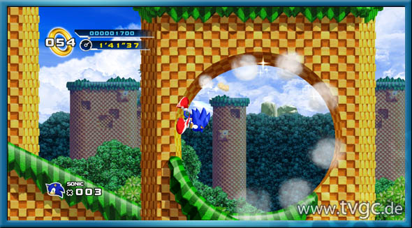 sonic4_screenshot01