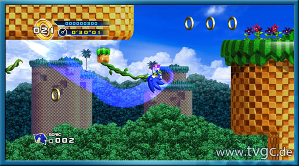 sonic4_screenshot02