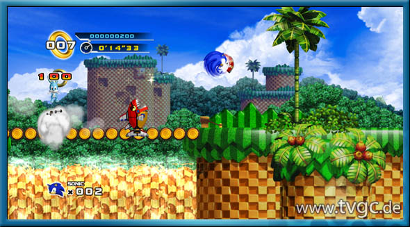 sonic4_screenshot03