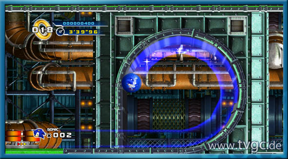sonic4_screenshot04