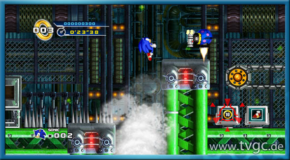 sonic4_screenshot05