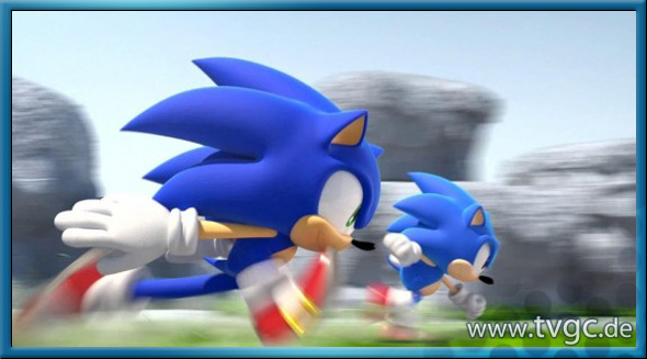 sonic generations ds screenshot01