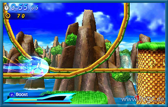 sonic generations ds screenshot03