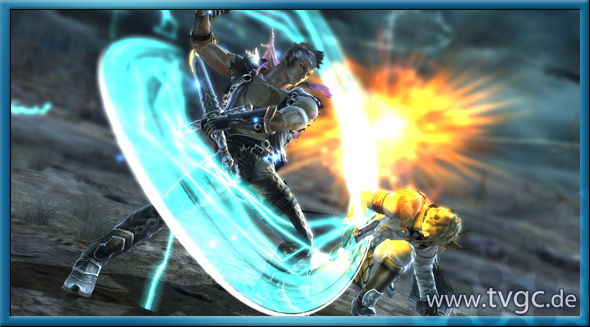 soul calibur_v_screenshot04