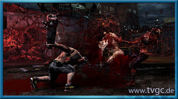 splatterhouse_screenshot01