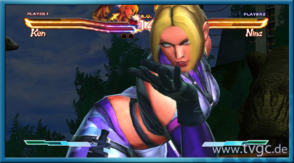 street fighter x tekken screenshot02