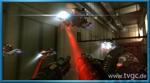 syndicate screenshot02