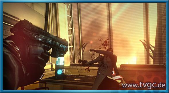 syndicate screenshot03