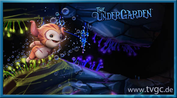 the_undergarden_screenshot01