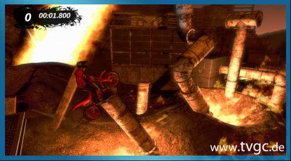 trials evolution screenshot01