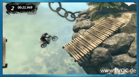 trials evolution screenshot02
