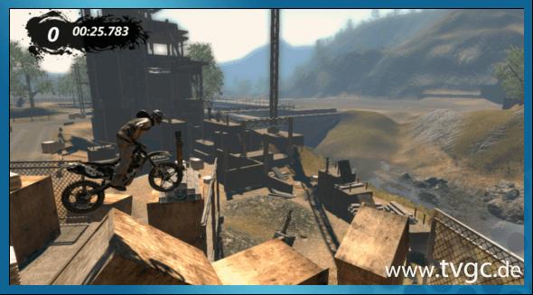 trials evolution screenshot03