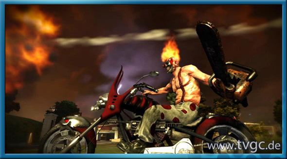 twisted metal screenshot03