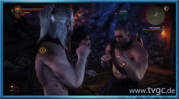 witcher screenshot05